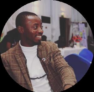 Ayodeji Agboola, CEO, FlyMyAds