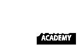 FlyMyAds Academy