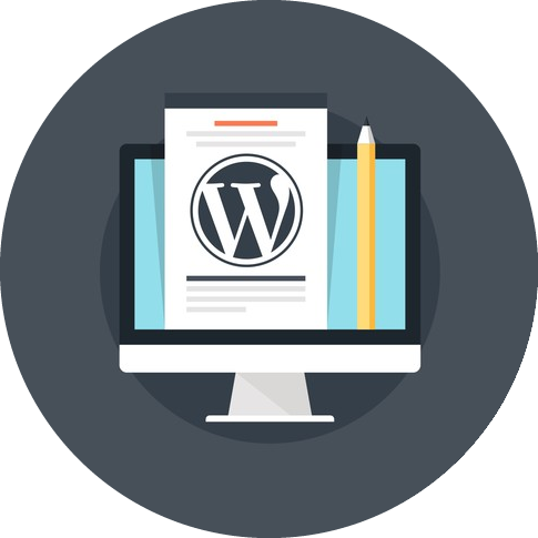 Web Design with WordPress
